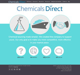 Chemicals Direct